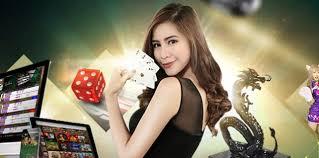 Pengaruh Perkembangan Permainan Judi Online Uang Asli Di Indonesia
