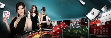 Menang Besar Dalam Permainan Judi Online