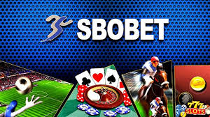 Permainan Di Situs Judi SBOBET Online Menggunakan Uang Asli