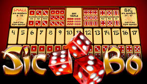Memahami Judi Casino Online Sic Bo Untuk Pemula