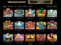 Cara Memahami Permainan Slot Online OSG777 Uang Asli