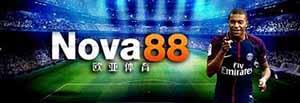 Mendapat Berbagai Macam Keuntungan Bermain Di Situs Nova88