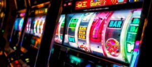Proses Pembuatan Akun Perlu Dilakukan Untuk Bermain Judi Slot Online