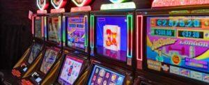 Proses Pembuatan Akun Sangat Diharuskan Dimiliki Oleh Semua Pengguna Yang Ingin Mengakses Permainan Slot Online